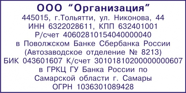 рекламное агенство main street нижний новгород: